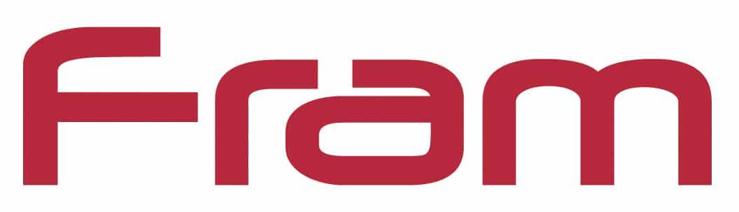 fram_logo