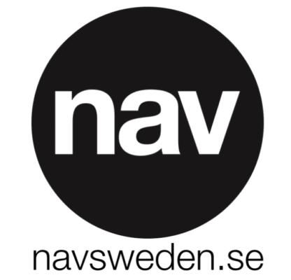 NAV logotyp