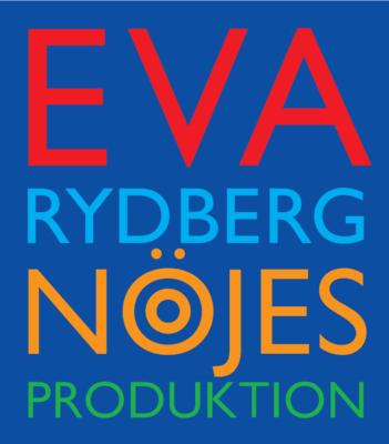 Eva Rydberg logotyp