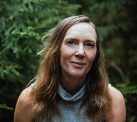 Jonna Bornemark 2021 beskuren 1400px - foto Linnéa Jonasson Bernholm - Appendix Fotografi